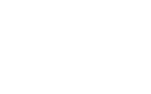 MCM Real Estate Advisors, LLC | Matt McWilliams Real Estate | Fort Worth, TX