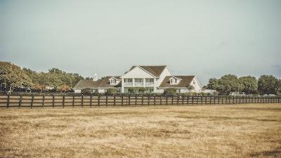 Weatherford Real Estate Broker